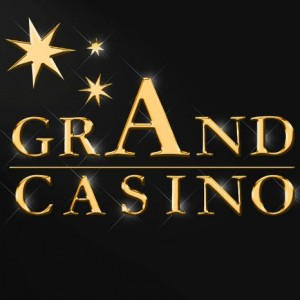 Grand_Casino_Romania_29188_2_1_casinotrip
