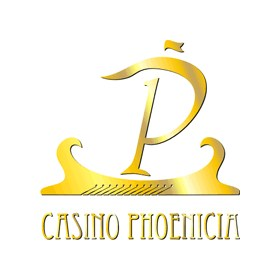 casino-phoenicia-bucharest-logo-primary