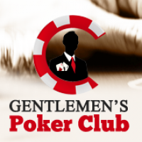 pokerclub_medium