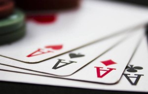 cards-chips