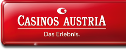 casinos_austria