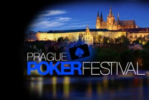 27-11-12-11-58-32-logo-prague-poker-festival2