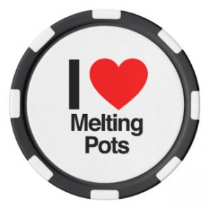 i_love_melting_pots_poker_chips_set-r4e75653efa9a40c3b79ff84c6343a06c_zraqn_8byvr_324
